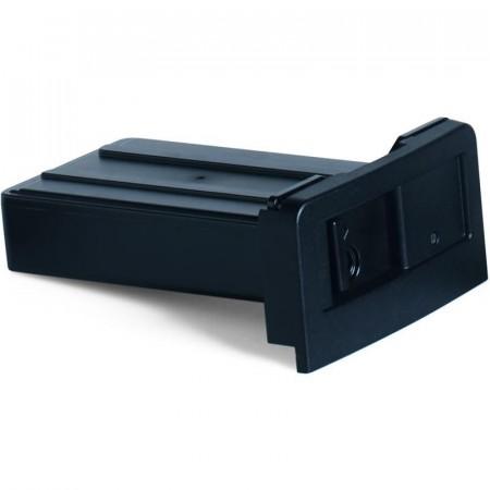 Leica batteri