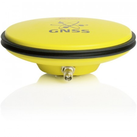CGA60, Robust triple frequency GNSS ant.