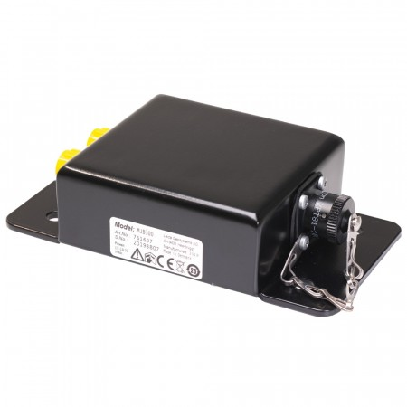 MJB300, Junction Box Tilt Sensor