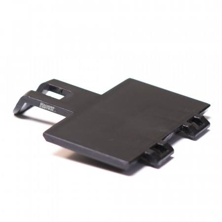 Battery Cover Leica Lino L2P5, L2+, L2G+
