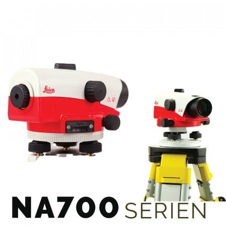 NA700 Serien