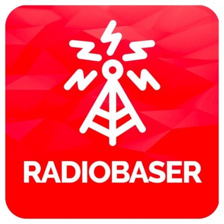 RADIOBASER
