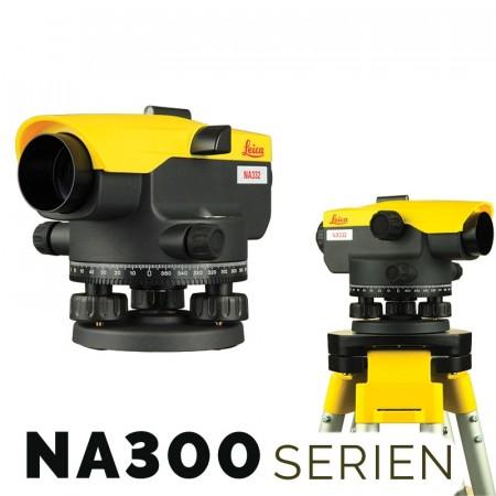NA300 Serien